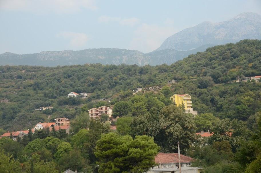 montenegro - Montenegro_313.jpg