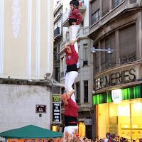 Aniversari Castellers de Lleida 16-04-11 - 20110416_164_Pd4cam_CdL_XVI_Aniversari_de_CdL.jpg