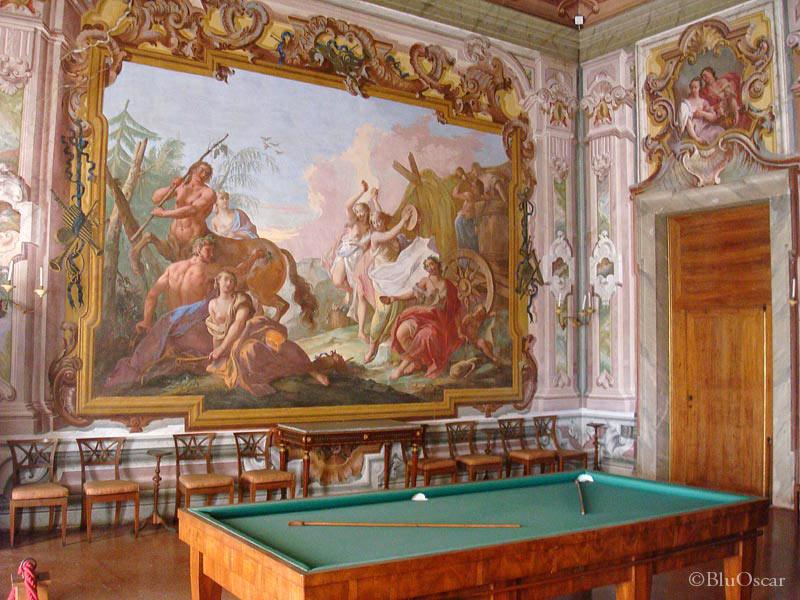 Villa Pisani 04