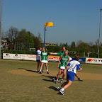 DVS 1-Eureka 1 21-04-2007 (4).jpg