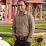 Pankaj Sonawane's profile photo