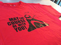 May the course be with you - skizzeria.at