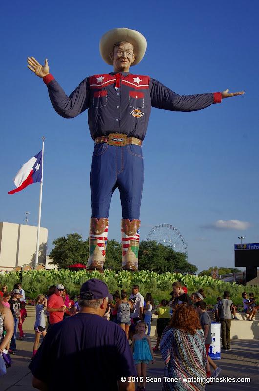 10-06-14 Texas State Fair - _IGP3255.JPG
