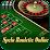 Spela Roulette Online's profile photo