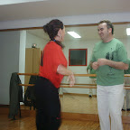 Fotos Murciabaila 17-03-06 007.jpg