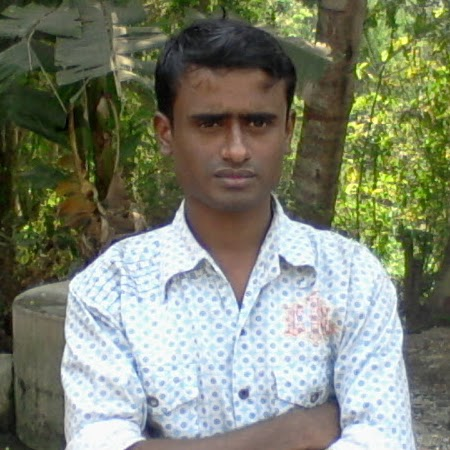 Pratap Nayak Photo 16