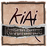Kiai resonance Android .apk Obb