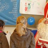 Sinterklaas op de scouts - 1 december 2013 - DSC00194.JPG