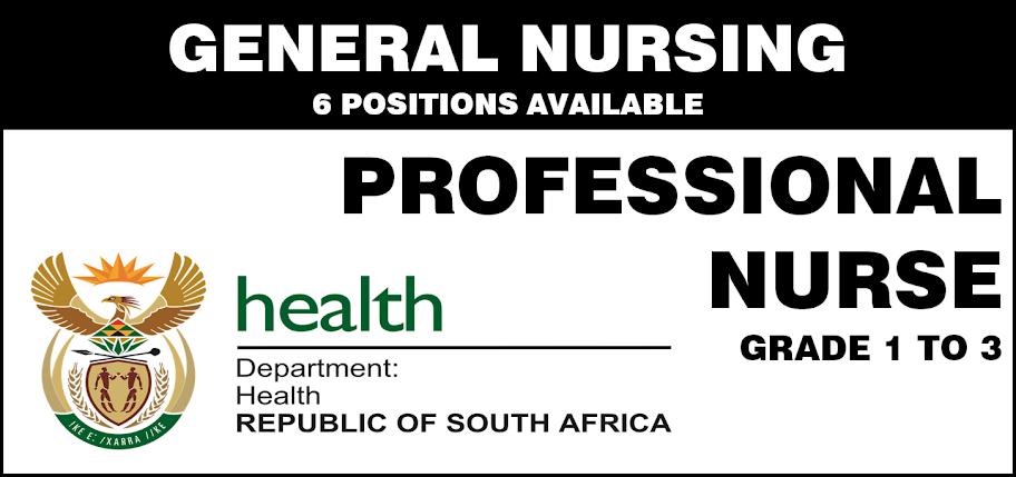 Work From Home Vacancies In Gauteng Province Health « 5 Best Binary