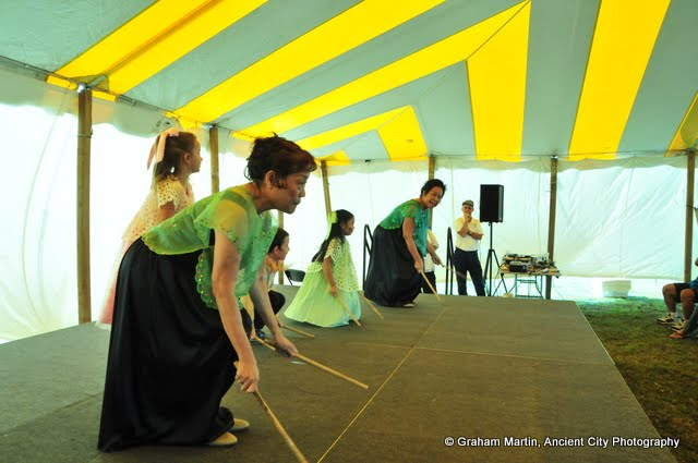 OLGC Harvest Festival - 2011 - GCM_OLGC-%2B2011-Harvest-Festival-154.JPG