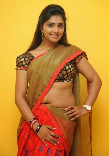 Sanchita Padukone Weight