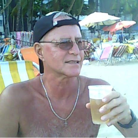 Douglas Engelhardt