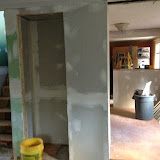 Renovation Project - IMG_0130.JPG
