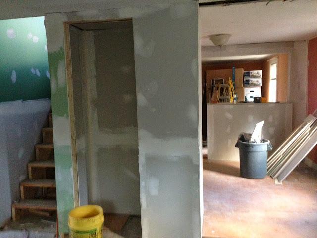 Renovation Project - IMG_0130.JPG