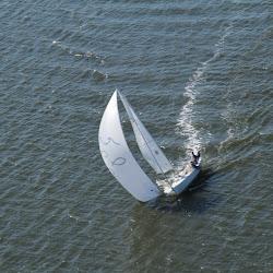 Coastal Flight November 2, 2013 118
