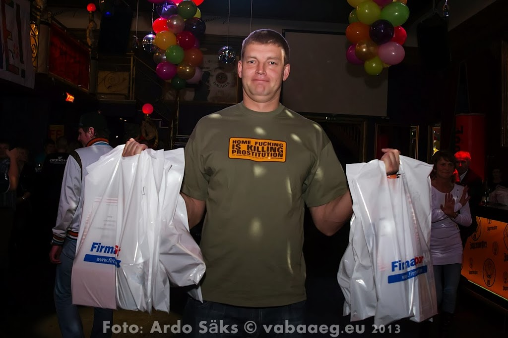 2013.10.26 Ettevõtete Sügismängud 2013 - Pokker ja pidu Venuses - AS20131026FSSM_191S.jpg