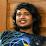 Ramindu Deshapriya (RamdeshLota)'s profile photo