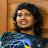 Ramindu Deshapriya avatar image