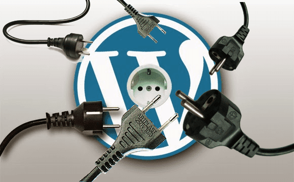Wordpress: plugins para no sobrecargar un hosting gratuito