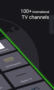 SPB TV World – TV, Movies and series online apk download 2