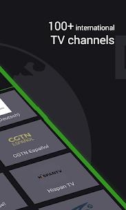 SPB TV World Apk – TV, Movies and series online 2