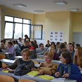 Seminar Interna revizija i forenzika 2012 - DSC_1399.JPG