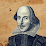 Canterbury Shakespeare Festival's profile photo