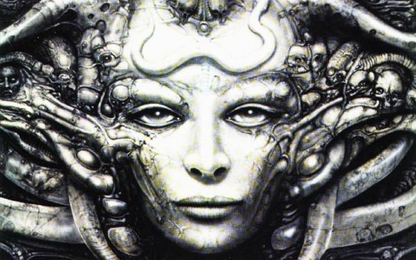 Gigrfantasy, Demons 2