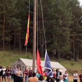 CAMPA VERANO 18-632