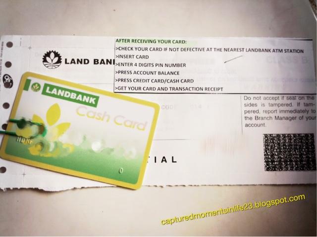Sg cash loan picture 4