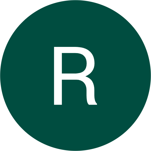Rene Mol