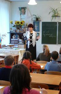 конкурс імені яцика у першій школі.JPG
