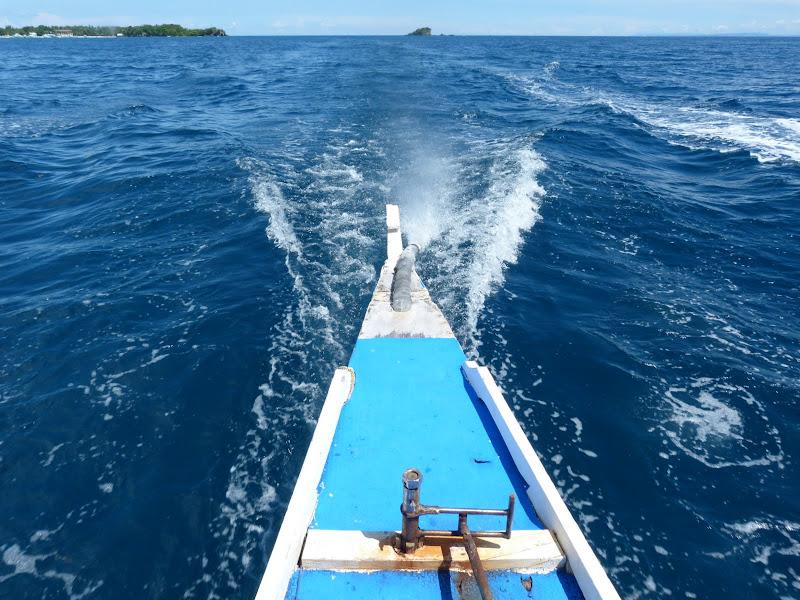 Malapascua - philippines1%2B702.JPG