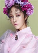 Chen  Wen China Actor