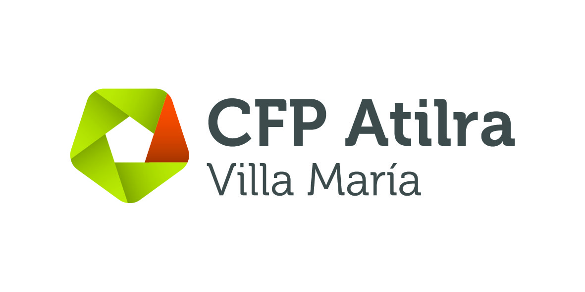 Sumate al CFP
