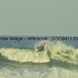 _DSC9411.thumb.jpg