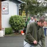 2010 SYC Clubhouse Clean-up & Shakedown Cruise - DSC01191.JPG