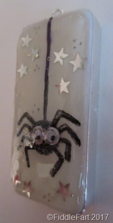 [Halloween+spider+altered+domino+pendant%5B7%5D]