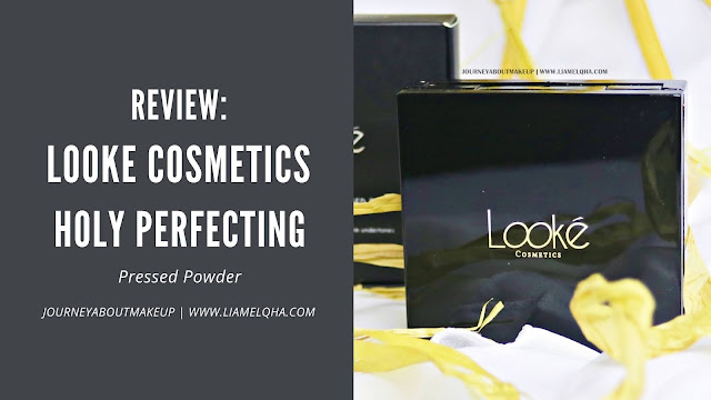 Looke-Cosmetics-Holy-Perfecting-Pressed-Powder