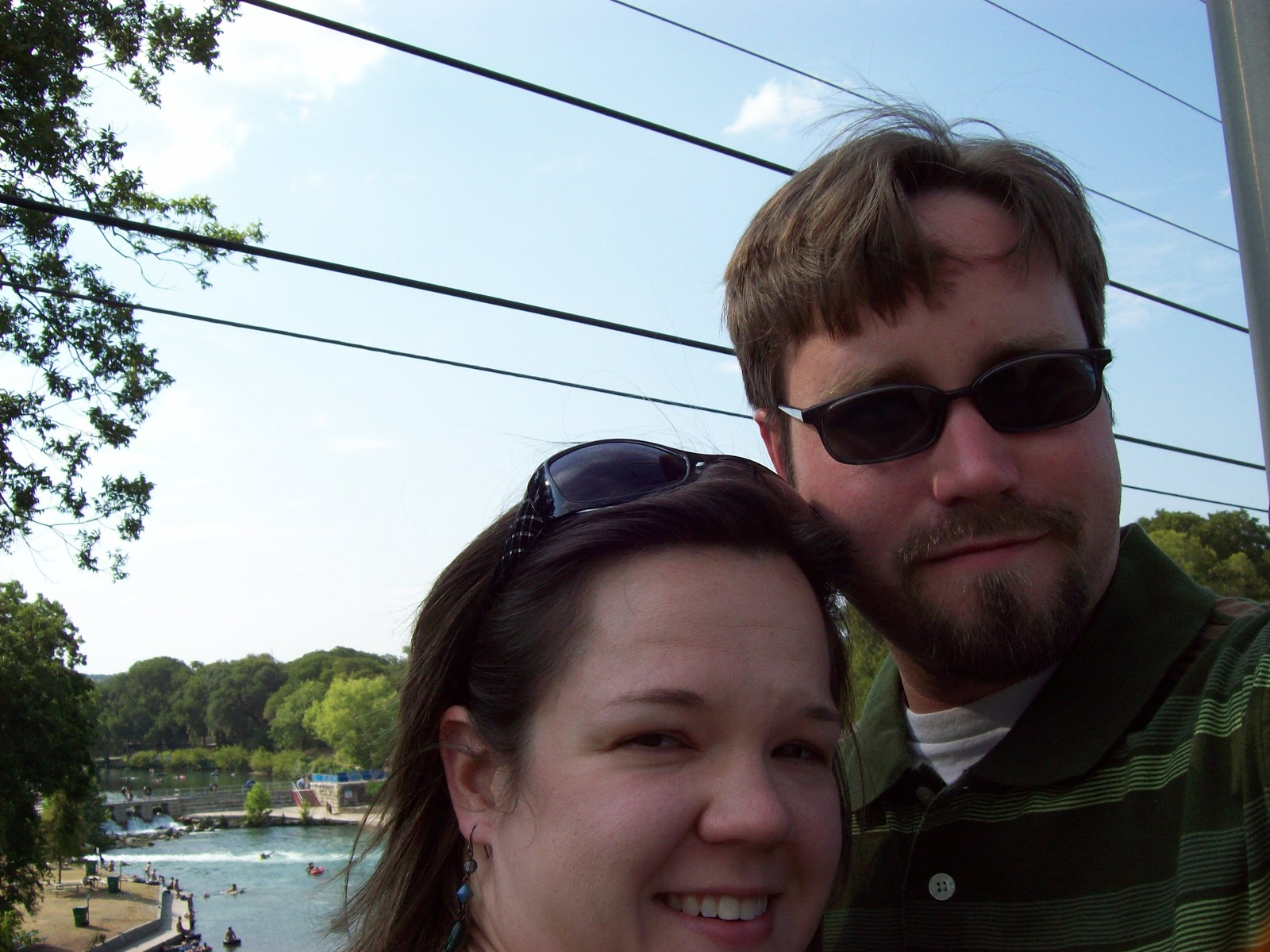 Summer Vacation, Day Two - 101_4272.JPG