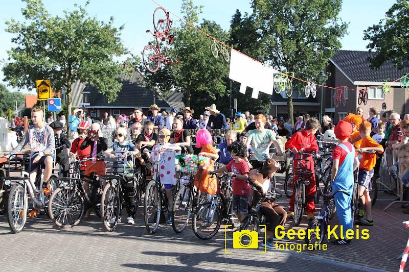 Le tour de Boer - IMG_2791.jpg