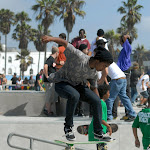 Venice Skate Park Opening Day-9.jpg