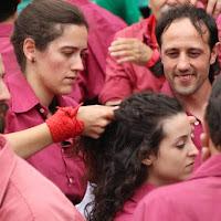 Actuació Badia del Vallès  26-04-15 - IMG_9833.jpg