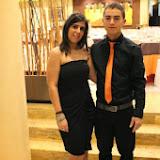 Sopar de gala 2013 - IMG_4888.JPG