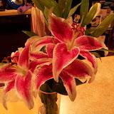 Bouquets - 101_0111.JPG