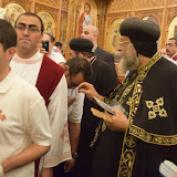 H.H Pope Tawadros II Visit (2nd Album) - DSC_0772%2B%25283%2529.JPG