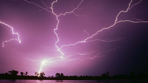 Electrical Storm, Kakadu National Park, Australia.jpg