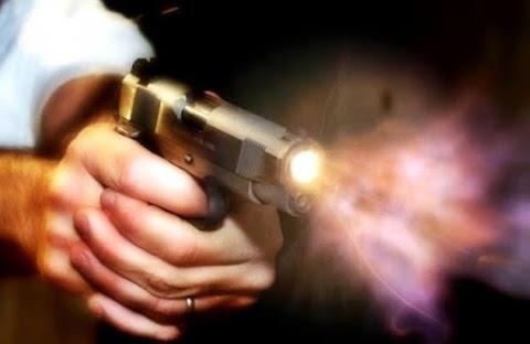 Violência em Chapadinha homem é morto e duas mulheres ficam feridas a tiros