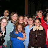 2005 - DSCN4242_edited-1.JPG