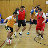 OLOS Soccer Tournament - IMG_6035.JPG